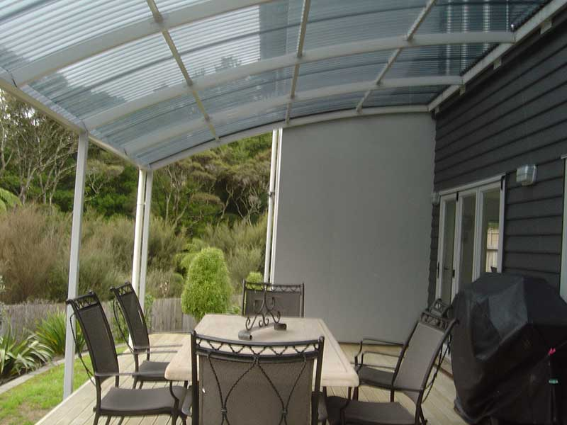 innovative outdoor living room melbourne allweather shelters | Outdoor Living Areas and Rooms - Awesome Awnings