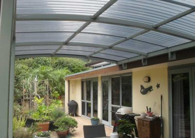 deck Awning ideas