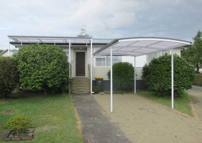 awesome-carport-2