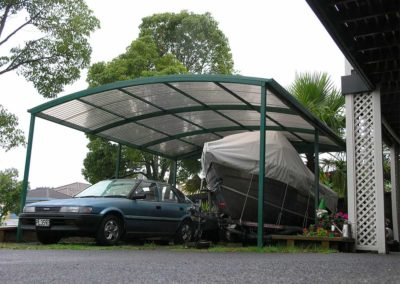 awesome-carport-3