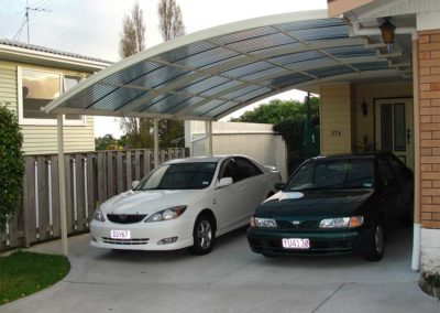 awesome-carport